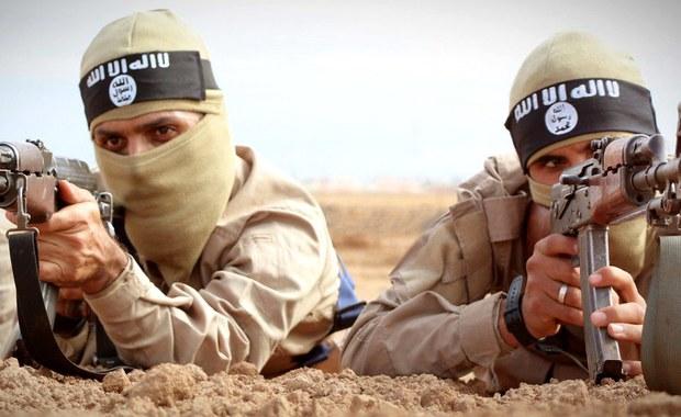 """Tureckie siły bezpieczeństwa zatrzymały siedmiu domniemanych członków Państwa Islamskiego. Wśród złapanych znaleźli się """"kat oraz wysoki przedstawiciel"""" dżihadystycznej organizacji."""