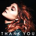 """Recenzja Meghan Trainor """"Thank You"""": Stanie w rozkroku"""
