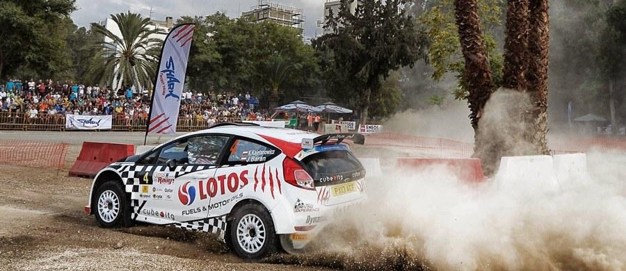 Kajetan Kajetanowicz potwierdził, że wystartuje w Rajdzie Polski czyli imprezie zaliczanej do cyklu mistrzostw świata. Jeżdżący w barwach RMF FM kierowca będzie walczył o punkty w klasie WRC 2.
