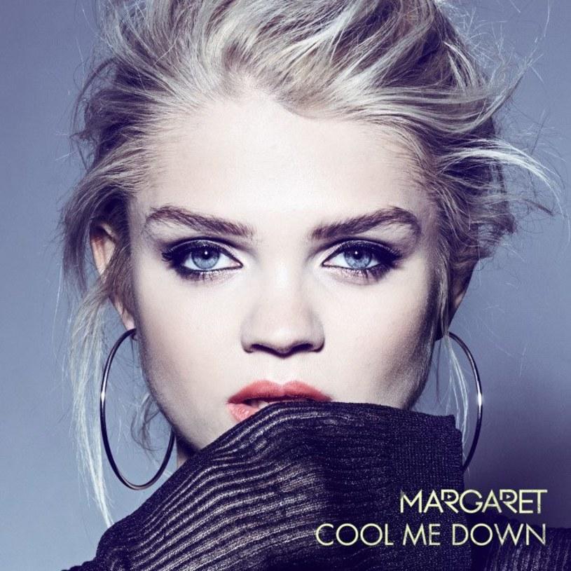 """Margaret opublikowała teledysk do utworu """"Cool Me Down"""", z którym startowała w polskich preselekcjach do Eurowizji 2016. Zobaczcie!"""