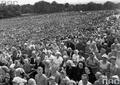 21 maja 1967 r. Władza ludowa kontra obchody milenijne