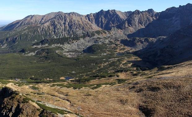 Policja znalazła poszukiwanego od poniedziałku w Tatrach 30-letniego mieszkańca Pruszkowa. Jak się okazało, mężczyzna nie wyszedł w góry. Przebywał w Zakopanem.