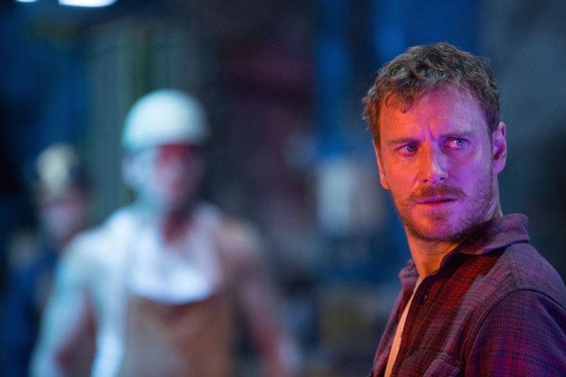 """Niewiele osób wie, że we wchodzącej 20 maja na ekrany naszych kin superprodukcji """"X-Men: Apocalypse"""" pojawia się polski wątek."""