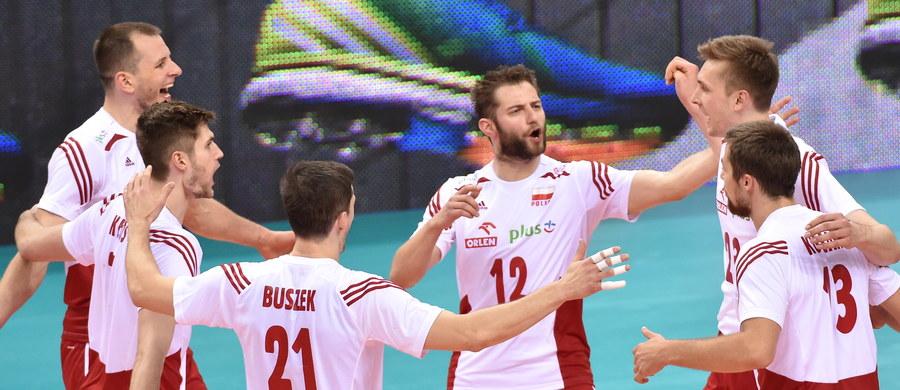 O 15:20 polscy siatkarze wylecą z Warszawy do Tokio gdzie w przyszłą sobotę rozpocznie się turniej kwalifikacyjny do igrzysk w Rio. Przez ostatnie trzy dni natomiast biało-czerwoni rywalizowali w Krakowie w Memoriale Wagnera.