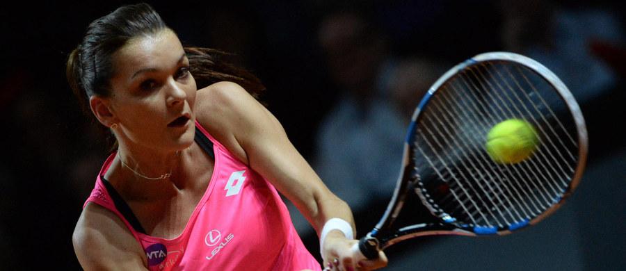 Od meczu z serbską tenisistką Bojaną Jovanovski rozpocznie Agnieszka Radwańska zmagania w wielkoszlemowym turnieju French Open na kortach ziemnych im. Rolanda Garrosa w Paryżu. Magda Linette trafiła na Szwedkę Johannę Larsson. Impreza rozpoczyna się w niedzielę.
