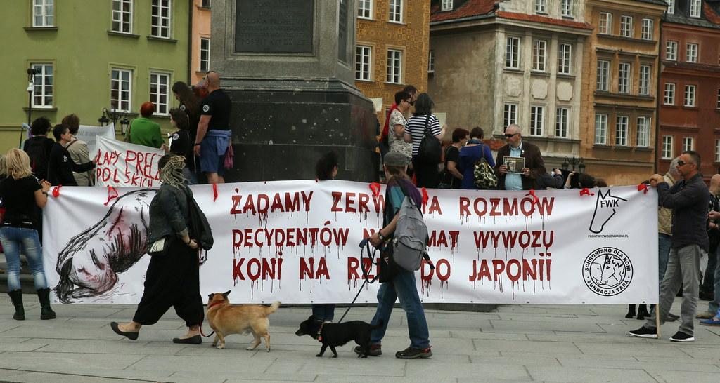 Tomasz Gzell PAP