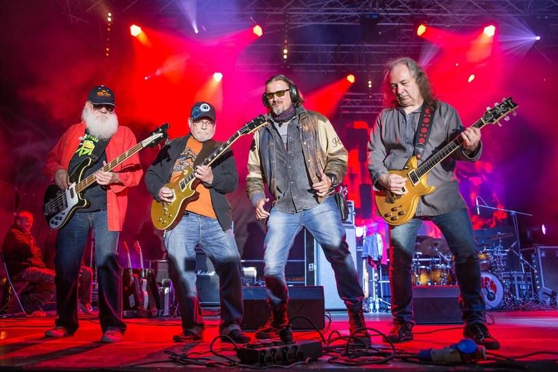 Po 23 latach na Rawę Blues powróci zespół Dżem. Legenda śląskiego bluesa zagra specjalny set na zakończenie tegorocznej edycji festiwalu.