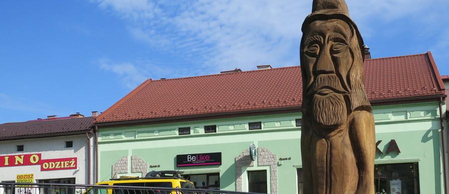 Ustrzyki Dolne były Twoim Miastem w Faktach RMF FM! To piękne, położone w Bieszczadach miasteczko znane jest jako zimowa stolica Podkarpacia. Razem z naszym reporterem odkrywaliśmy urokliwe zakątki tego miejsca.