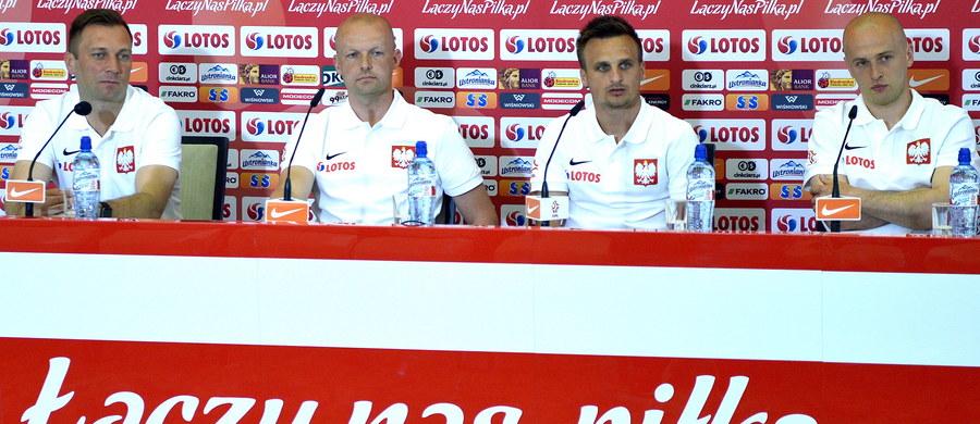 Do przebywających na zgrupowaniu w Arłamowie piłkarzy reprezentacji Polski dołączą dziś ich rodziny i partnerki. Wieczorem natomiast kadrowicze Adama Nawałki wspólnie obejrzą finał Ligi Mistrzów.