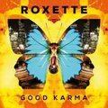 "Recenzja Roxette ""Good Karma"": Nic ponad sentyment"
