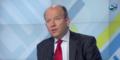 Konstanty Radziwiłł: Jestem zdruzgotany tym, co dzieje się w Centrum Zdrowia Dziecka