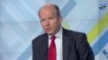 Konstanty Radziwiłł: Pielęgniarkom chodzi o kasę