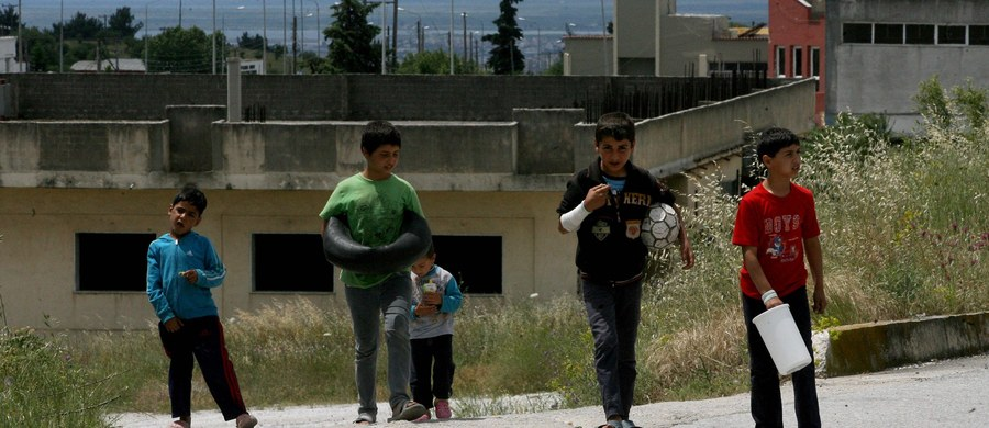 29-letni obywatel Turcji został skazany na 108 lat więzienia za molestowanie chłopców w obozie dla syryjskich uchodźców w tureckim Nizip. Mężczyzna pracował w placówce jako sprzątacz.