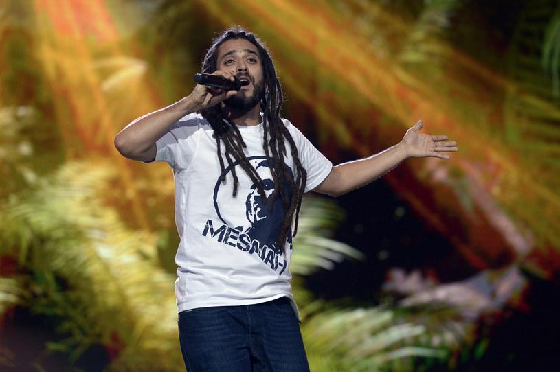 Drugi dzień Festiwalu w Opolu (sobota, 4 czerwca) otworzył koncert SuperPremiery. Główna nagroda (Karolinka od publiczności) powędrowała do reggae'owego wokalisty Mesajah.
