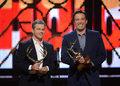 "Ben Affleck i Matt Damon to ""Faceci Dekady"""
