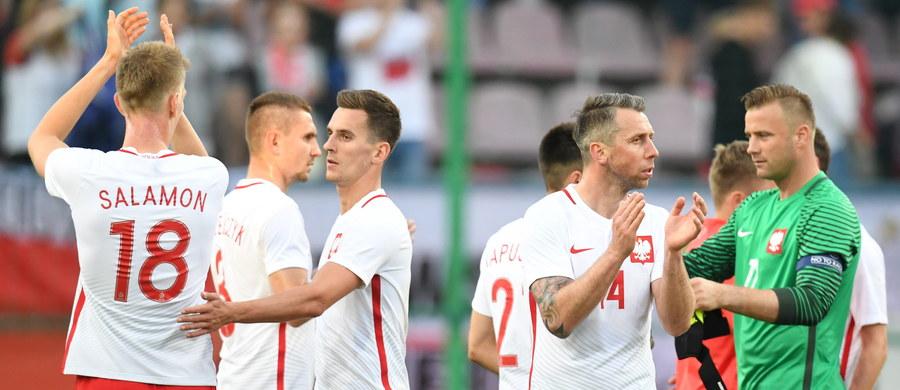 Do pierwszego gwizdka Euro 2016 zostało już tylko kilkadziesiąt godzin. Jak poradzą sobie podopieczni Adama Nawałki? Który z biało-czerwonych da kibicom najwięcej powodów do radości? Zachęcamy do głosowania w naszej sondzie. Czekamy też na Wasze komentarze!