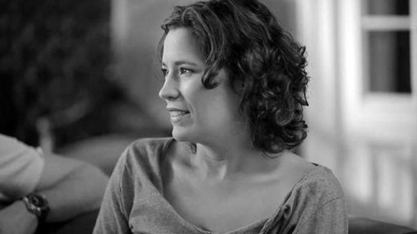 W 2016 roku po raz pierwszy przyznana zostanie Nagroda im. Weroniki Migoń - poinformowało Stowarzyszenie Filmowców Polskich Jej laureatem zostanie reżyser obsady.