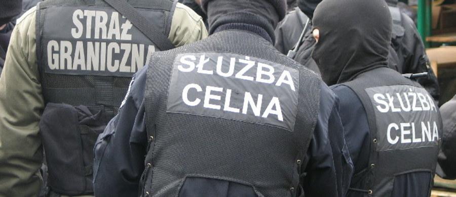 47 osób zatrzymanych za handel ludźmi do pracy przymusowej - to efekt koordynowanej przez Europol operacji przeprowadzonej w 21 krajach Unii Europejskiej. Ujawniono 275 ofiar handlu ludźmi, w Polsce - trzy.
