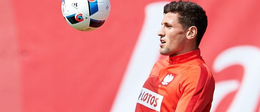 Gościem Konrada Piaseckiego w Kontrwywiadzie RMF FM miał być piłkarz reprezentacji Polski Paweł Wszołek. Kontuzjowany zawodnik nie dotarł jednak do naszego studia.