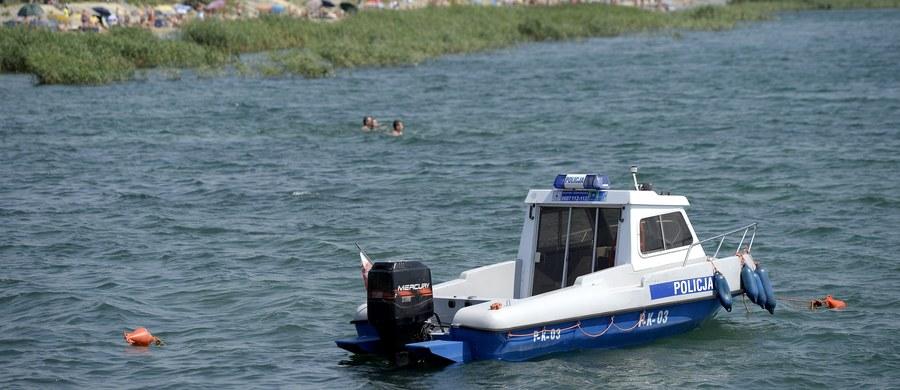 W Jeziorze Pilchowickim w pobliżu Jeleniej Góry odnaleziono głowę. Była w miejscu, gdzie pod koniec maja znaleziono ciało mężczyzny. Zwłoki pozbawione były właśnie głowy.