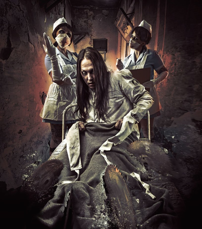 Prowadzony przez słynnego muzyka i producenta Petera Tägtgrena, szwedzki projekt Pain ujawnił pierwsze szczegóły nowego albumu.