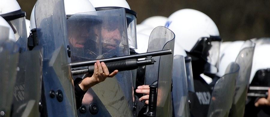 Komisja Wenecka opublikowała tekst opinii na temat polskiej ustawy o policji, zmieniającej zasady inwigilacji. Przyjęto ją na sesji plenarnej 10 czerwca.