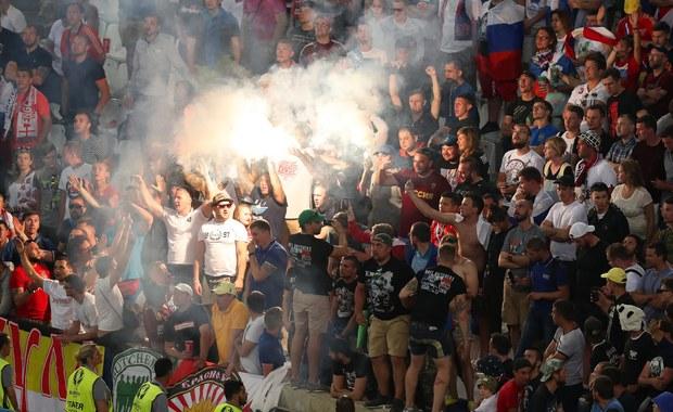 Władze francuskiej Marsylii obawiają się starć pseudokibiców przed i po meczu piłkarskich mistrzostw Europy pomiędzy Polską a Ukrainą 21 czerwca – dowiedział się korespondent RMF FM. Z tego powodu odwołane zostało przewidziane w mieście na ten sam dzień Święto Muzyki.