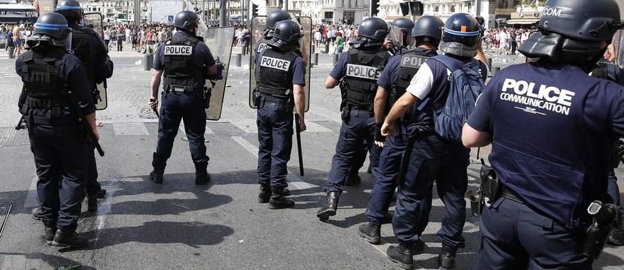 W akcji policji antyterrorystycznej RAID pod Paryżem został zlikwidowany dżihadysta, który zamordował wziętych jako zakładników policjanta wraz z jego żoną. Trzyletni synek zabitych został oswobodzony przez antyterrorystów. Prokuratura wszczęła śledztwo.