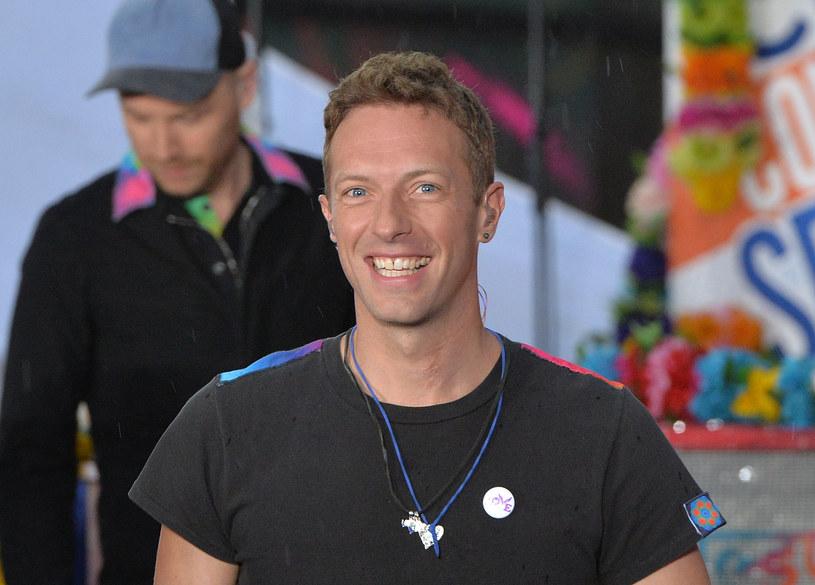Legenda i jednocześnie jedyny żyjący członek zespołu Bee Gees, Barry Gibb, mimo wcześniejszych ustaleń nie wystąpi z zespołem Coldplay na Glastonbury Festival.