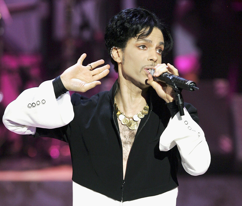 Menedżerowie Prince'a planują wypuścić niesłyszane wcześniej utwory muzyka, które posłużą jako ścieżka dźwiękowa do widowiska teatralnego.