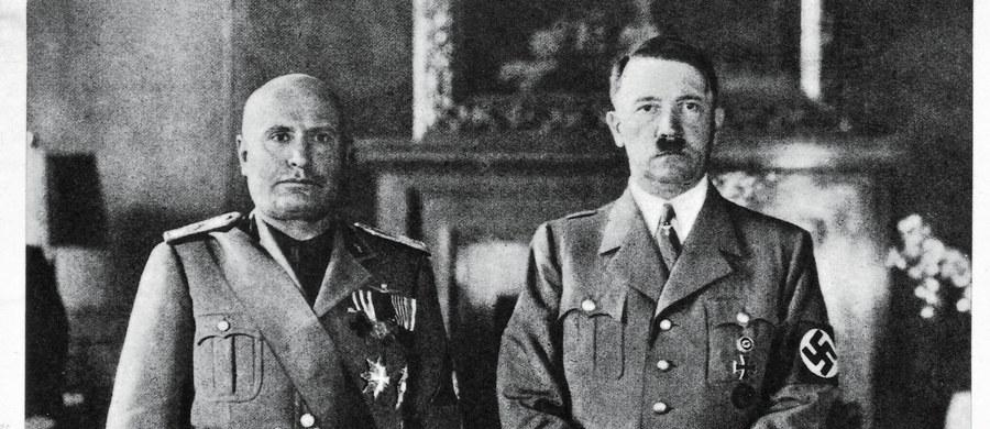 Osobiste przedmioty należące do Hitlera i Goeringa - w tym ich bielizna i ubranie - zostały sprzedane na aukcji w Monachium za 900 tysięcy euro. Aukcji towarzyszyły protesty środowisk żydowskich oraz historyków.