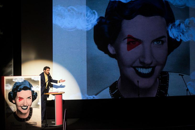 Rozpoczął się 35. Koszaliński Festiwal Debiutów Filmowych Młodzi i Film. Uroczysta gala otwierająca festiwal odbyła się w poniedziałek, 20 czerwca.