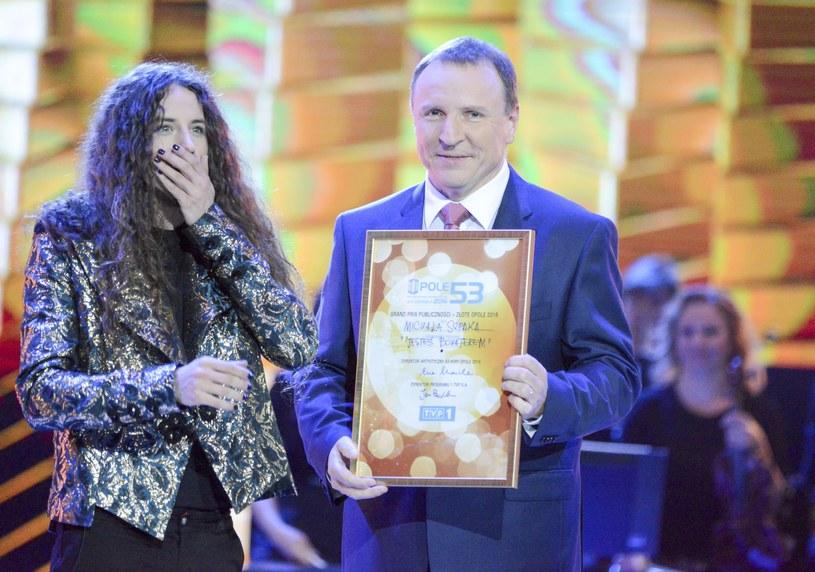 Zarząd Telewizji Polskiej zdecydował, że uczestnicy Festiwalu w Opolu oraz kandydaci do krajowych preselekcji Konkursu Piosenki Eurowizji będą wybierani w regionalnych eliminacjach - dowiedział się portal Wirtualnemedia.pl.