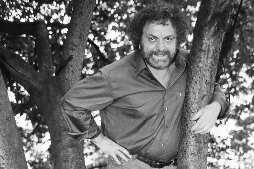 """Andrzej Kondratiuk, znakomity reżyser filmowy, autor scenariuszy i operator, twórca tak głośnych filmów, jak """"Wniebowzięci"""" czy """"Hydrozagadka"""", nie żyje. Artysta zmarł w nocy, z wtorku na środę, 22 czerwca. Od kilkunastu lat ciężko chorował."""