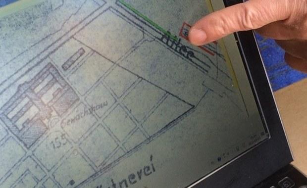 Będą dalsze poszukiwania złotego pociągu w Wałbrzychu na Dolnym Śląsku. Na prowadzenie prac zgodził się konserwator zabytków. W piątek dokumenty zostaną wysłane do odkrywców. Poszukiwania słynnego składu mogą rozpocząć się w drugiej połowie lipca. Odkrywcy chcą wykonać trzy wykopy kontrolne.