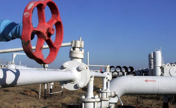 Rosja zaproponowała Polsce przedłużenie na 20-25 lat obecnego kontraktu na tranzyt gazu, wygasającego w 2020 roku – twierdzi wiceprezes Gazpromu Aleksandr Miedwiediew. Według Miedwiediewa Gazprom nie otrzymał na razie odpowiedzi.