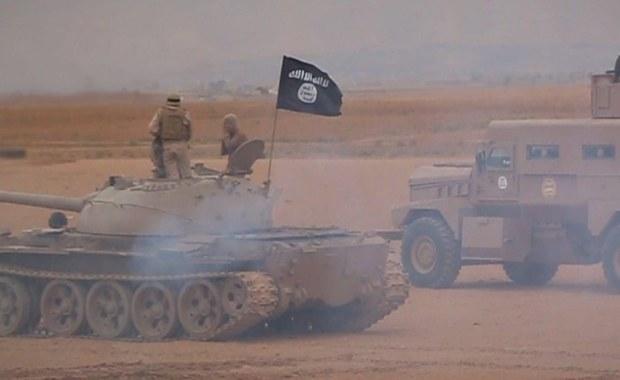 Polska misja wojskowa w Iraku i Kuwejcie może zostać przedłużona - przyznaje reporterowi RMF FM Krzysztofowi Berendzie wiceminister obrony Tomasz Szatkowski. Oficjalnie - jak przekonuje rząd - polska misja wspierająca wojnę z Państwem Islamskim ma się zakończyć 31 grudnia. To jednak nie jest pewny termin.