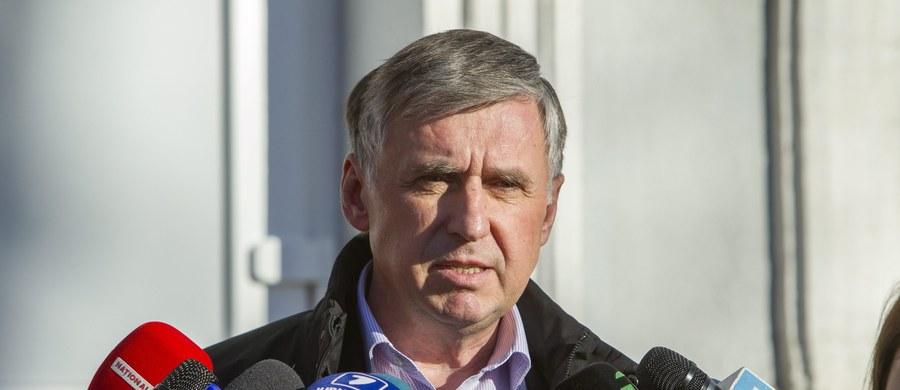 Prezydent Mołdawii Nicolae Timofti oświadczył w czwartek w orędziu do narodu z okazji 26. rocznicy ogłoszenia suwerenności dawnej republiki ZSRR, że przyszłość jego kraju jest ściśle związana z Unią Europejską.