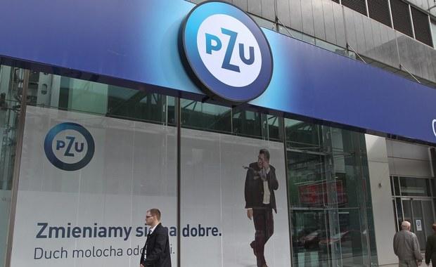 Paweł Surówka objął stanowisko prezesa PZU Życie; z zarządu spółki została odwołana Beata Kozłowska-Chyła oraz Sebastian Klimek. Natomiast Dariusz Krzewina zrezygnował z pełnienia funkcji członka zarządu PZU - poinformowała spółka PZU w komunikatach.