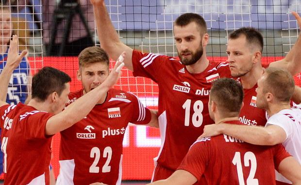 Polscy siatkarze przegrali z Rosjanami 1:3 (17:25, 20:25, 25:20, 15:25) w drugim dniu turnieju Ligi Światowej w Łodzi. W piątek biało-czerwoni zwyciężyli Argentynę 3:1. W ostatnim meczu w niedzielę zmierzą się z Francją (godz. 20.10).