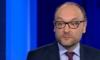 """""""Rz"""": Prof. Zaradkiewicz zdegradowany w TK"""