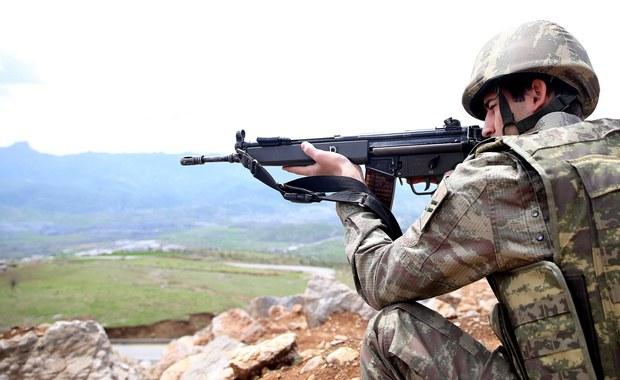 Planowane wsparcie przez NATO walki z Państwem Islamskim odbędzie się zapewne kosztem kontroli obszaru powietrznego w Europie Wschodniej i Środkowej - podała w sobotę z Brukseli niemiecka agencja prasowa dpa.