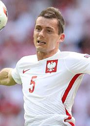 Krzysztof Mączyński