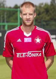 Michał Czekaj