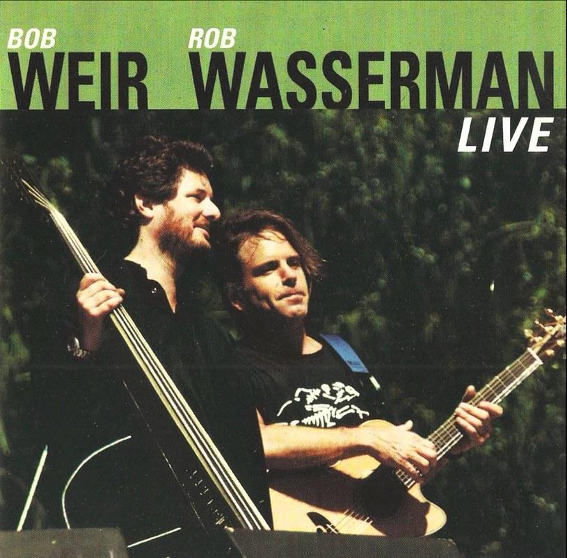 Współpracujący z m.in. Lou Reedem i Bobem Weirem z Grateful Dead kontrabasista, kompozytor i producent Rob Wasserman zmarł 29 czerwca.