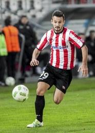 Tomasz Vestenicky