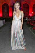 """Joanna Krupa o castingach do 6. sezonu """"Top Model"""""""
