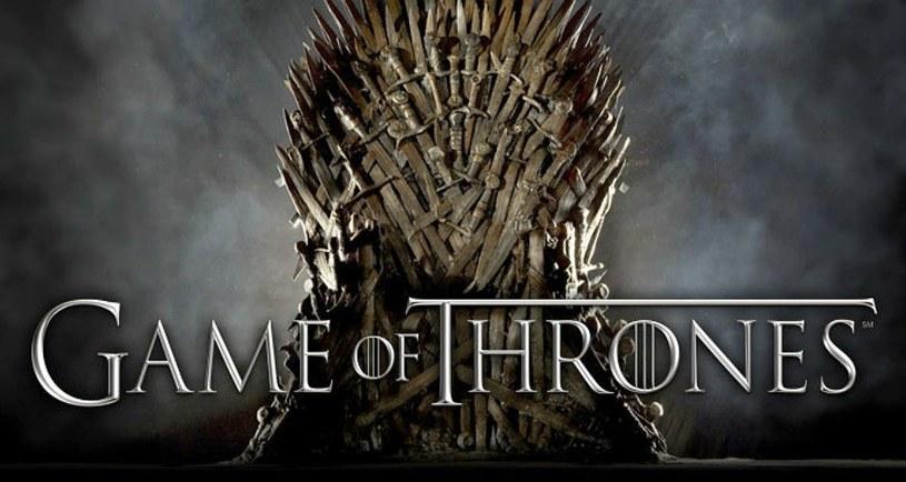 """Zakończył się szósty sezon serialu HBO """"Gra o tron"""". Przy tej okazji zorganizowaliśmy konkurs, w którym można było wygrać filmowe gadżety, o których marzy każdy fan tej produkcji. Sprawdźcie listę laureatów!"""