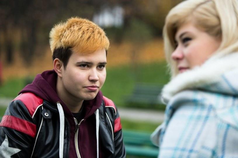 """Pełnometrażowy debiut fabularny Grzegorza Zaricznego """"Fale"""" znalazł się w konkursie głównym 51. Międzynarodowego Festiwalu Filmowego w Karlowych Warach. Film jest jedyną polską produkcją rywalizującą w tym roku o prestiżowy Kryształowy Glob."""