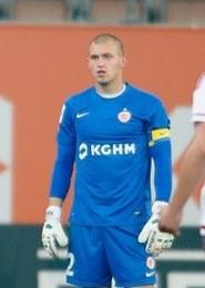 Konrad Forenc